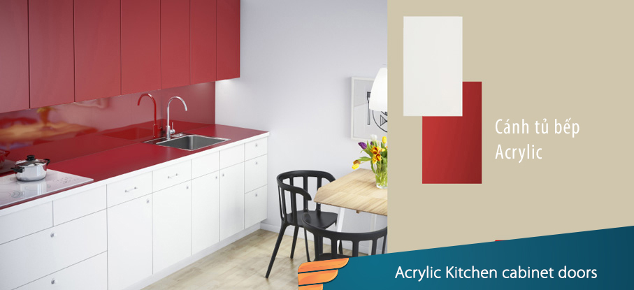 Acrylic Cabinet Doors Acrylic Kitchen Cabinet Door Uv36