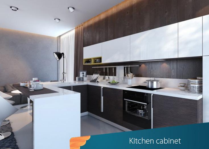 Kitchen Cabinets Laminate Sheets ps laminate sheets